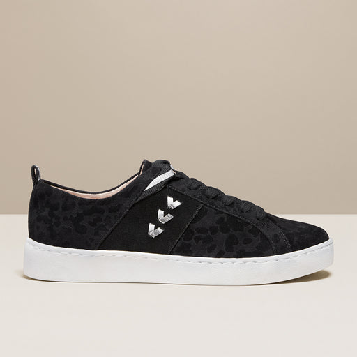 Ainsley Fabric Sneaker-SNEAKERS-Jack Rogers USA