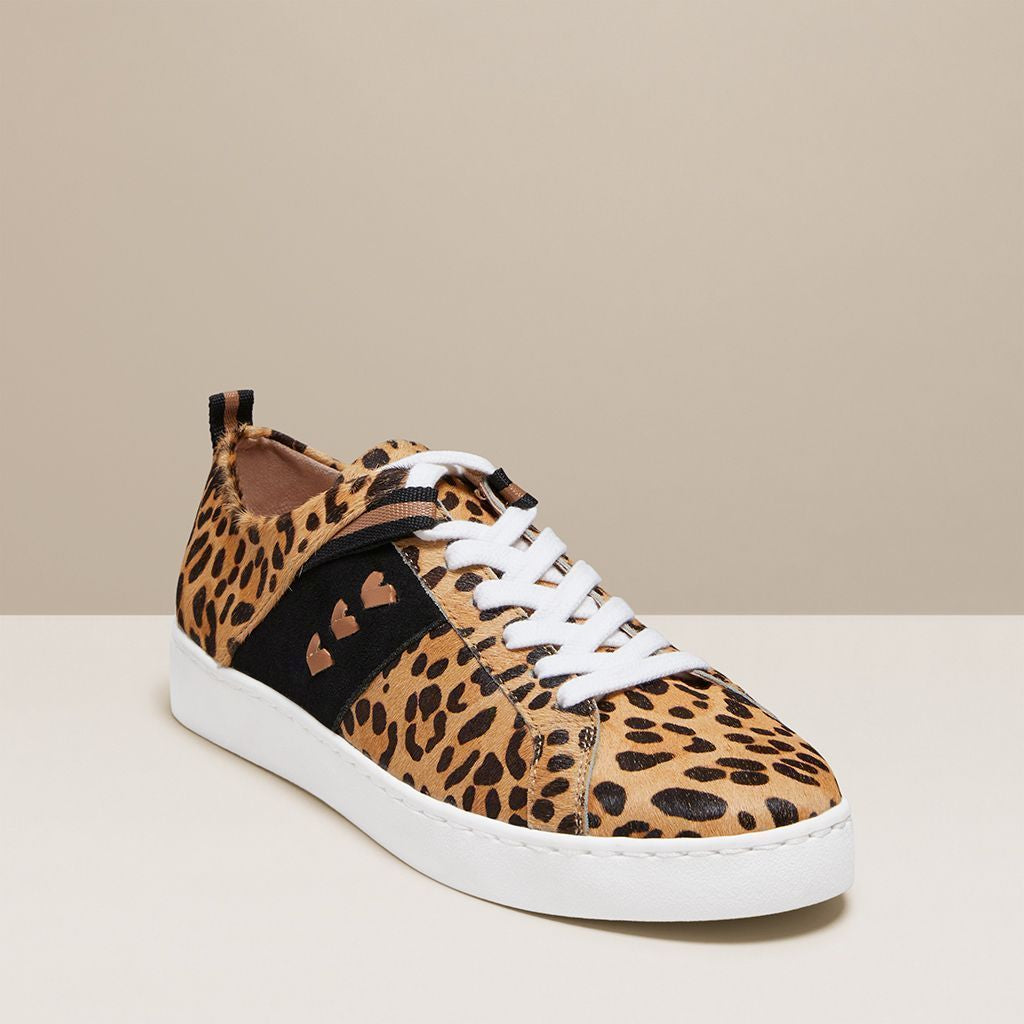 Ainsley Haircalf Sneaker-SNEAKERS-Jack Rogers USA