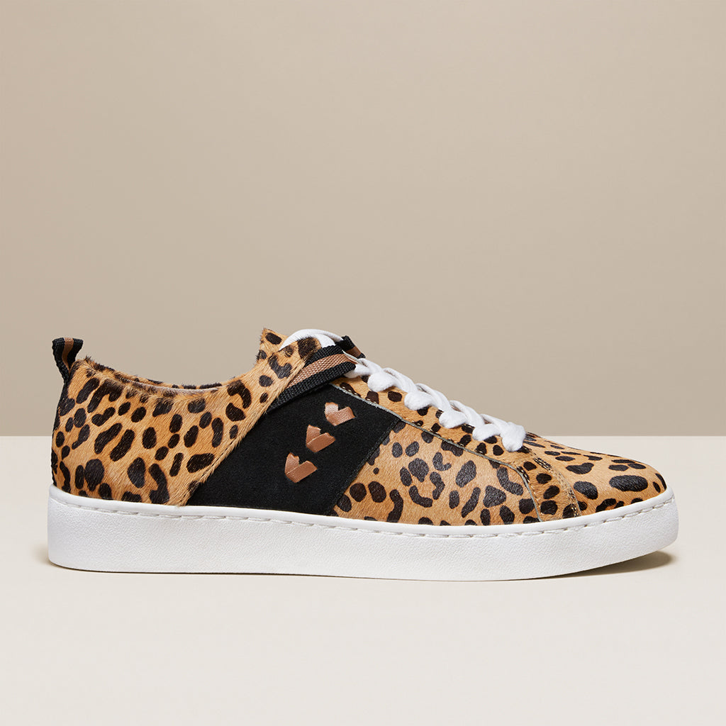 products/JR_AinsleyHaircalfSneaker_LeopardPrint_B.jpg