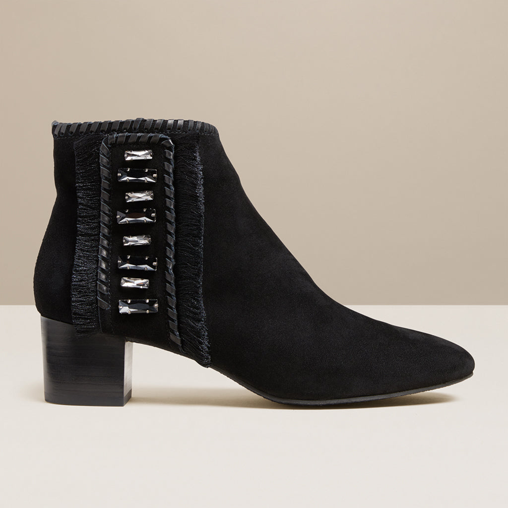 products/JR_BeatrixJeweledSuedeBootie_Black_B.jpg