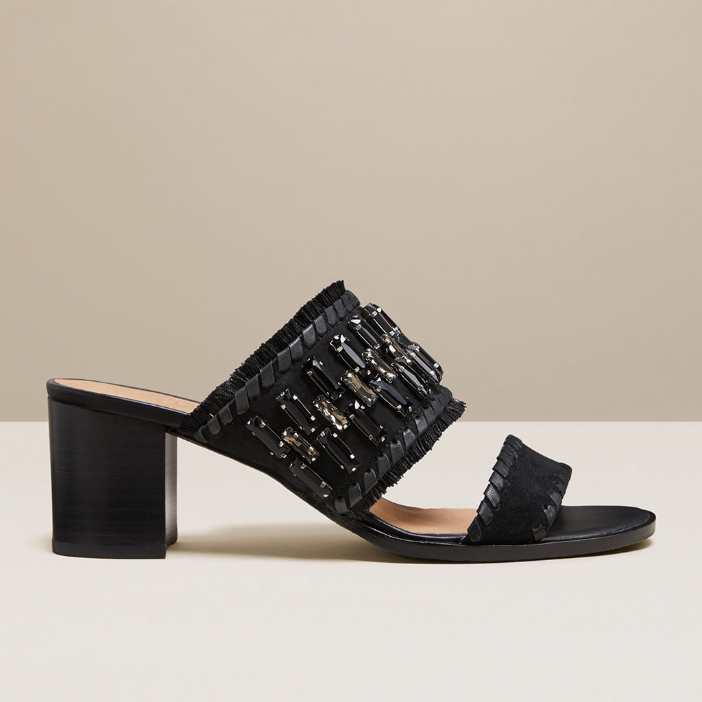 products/JR_BeatrixJeweledSuedeHeel_Black_B.jpg