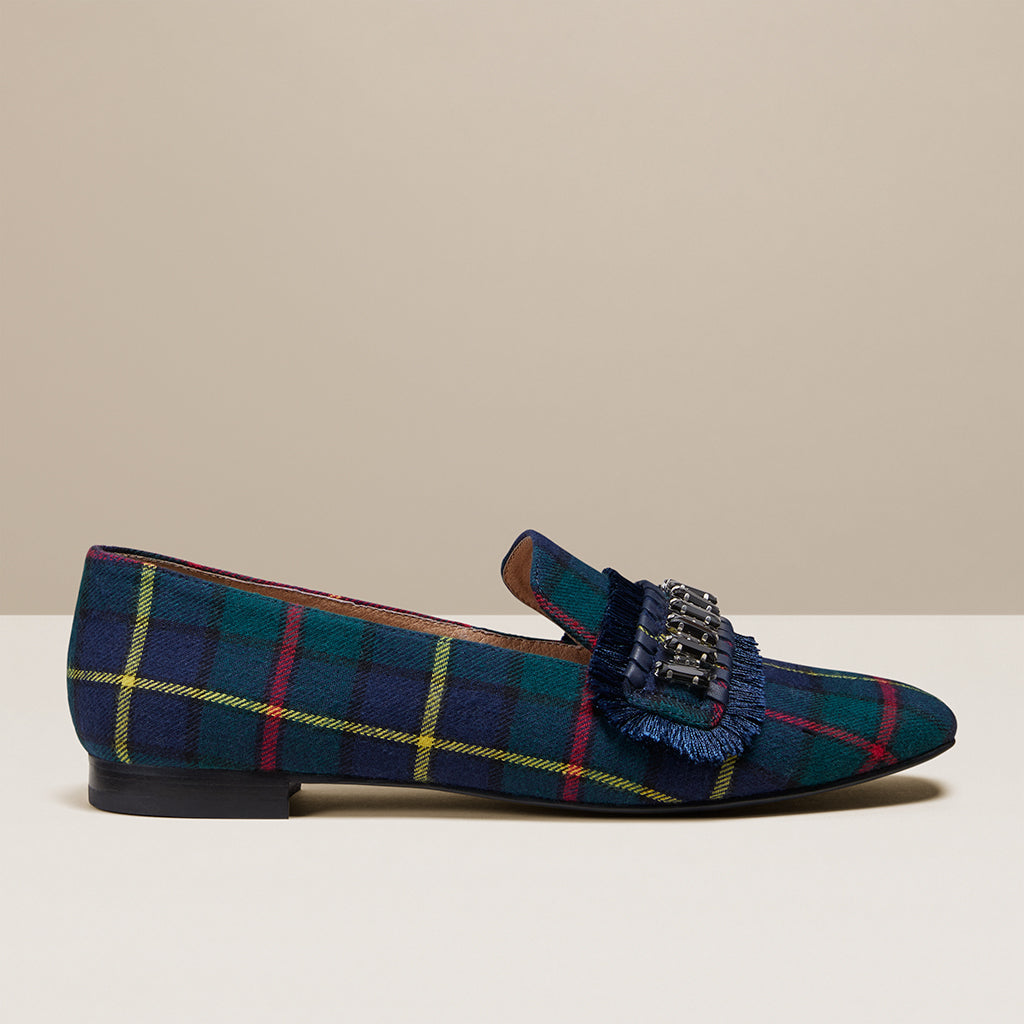 products/JR_BeatrixJewledLoafer_MidnightTartan_B.jpg