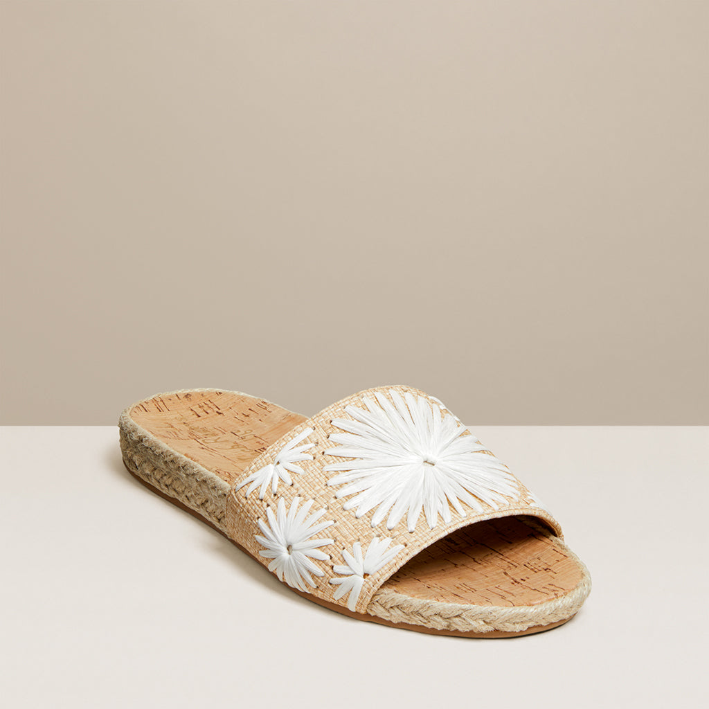 Bettina Slide-SANDALS-Jack Rogers USA