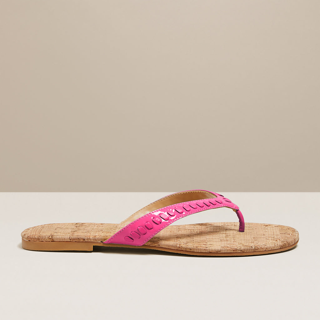 products/JR_CollinsFlipFlop_Magenta_Patent__B.jpg