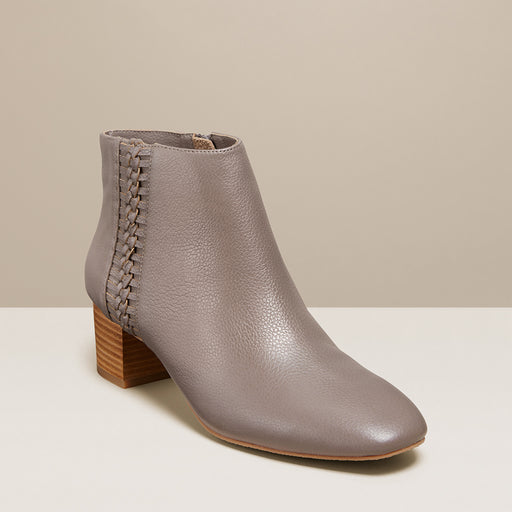 Tinsley Bootie