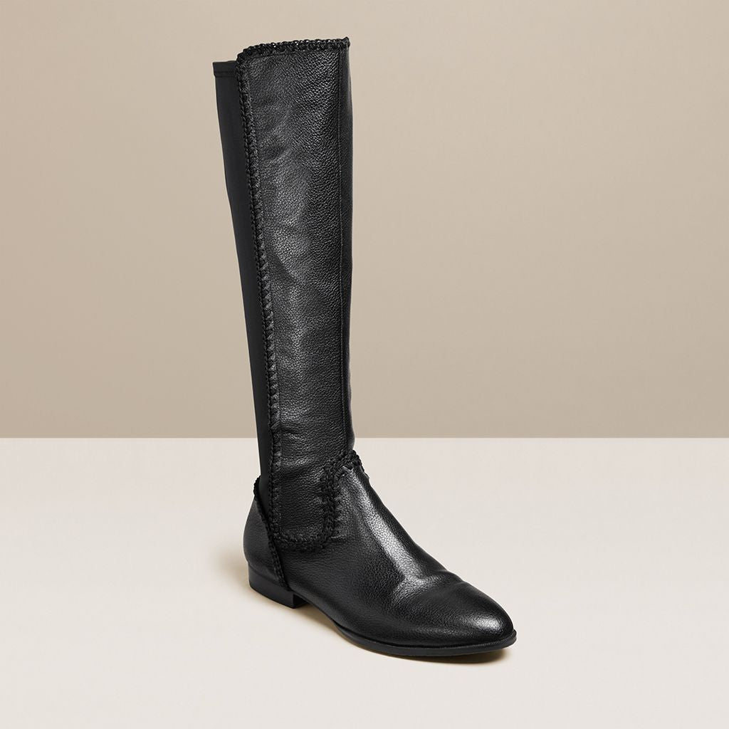 Gemma Knee Boot-BOOTS-Jack Rogers USA