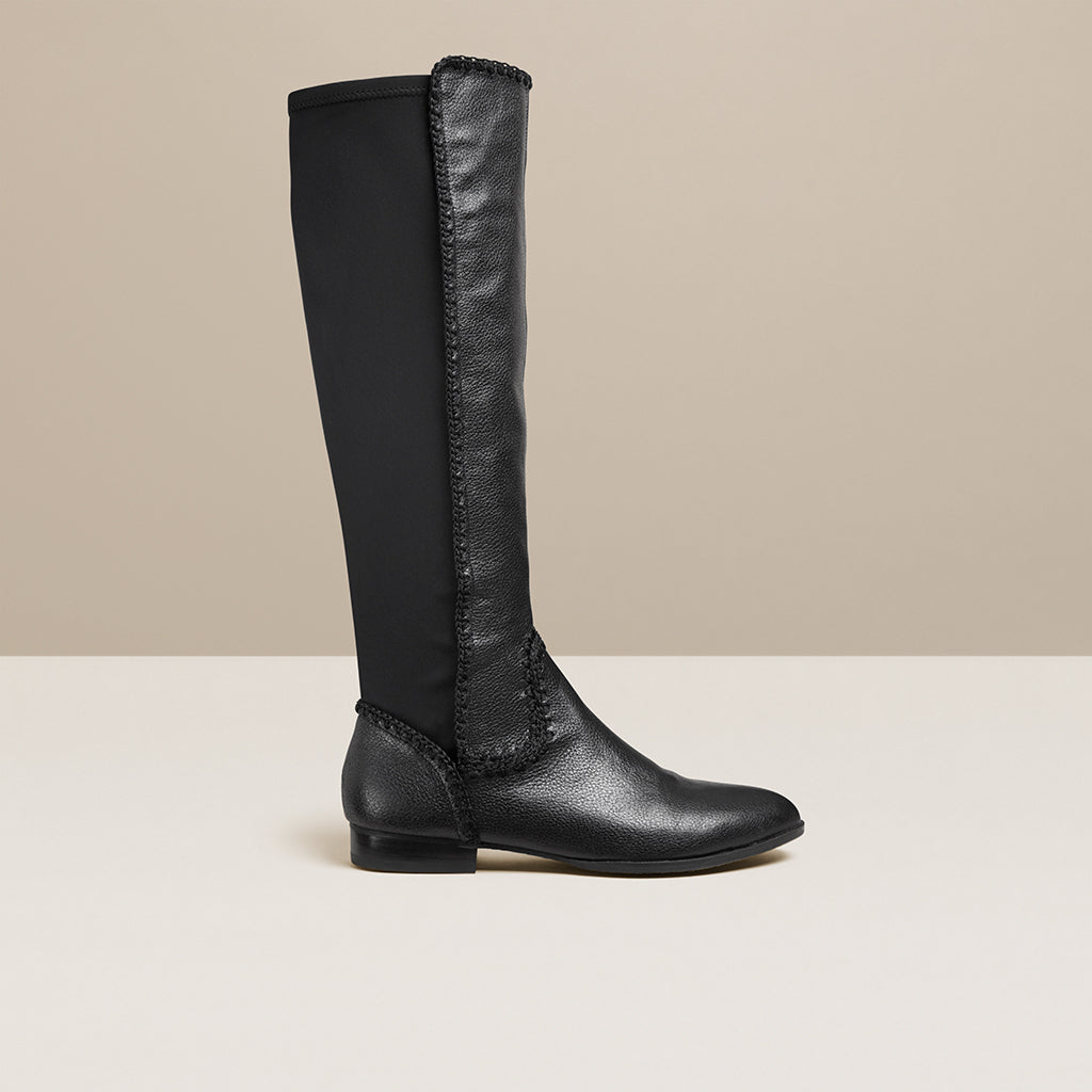 products/JR_GemmaKneeBoot_Black_B.jpg