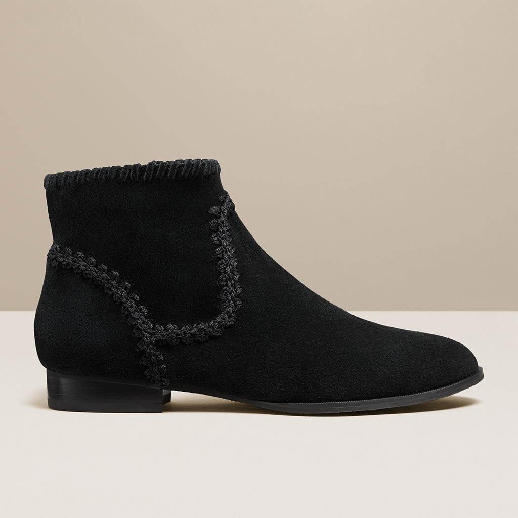 products/JR_GemmaSuedeBootie_Black_B.jpg