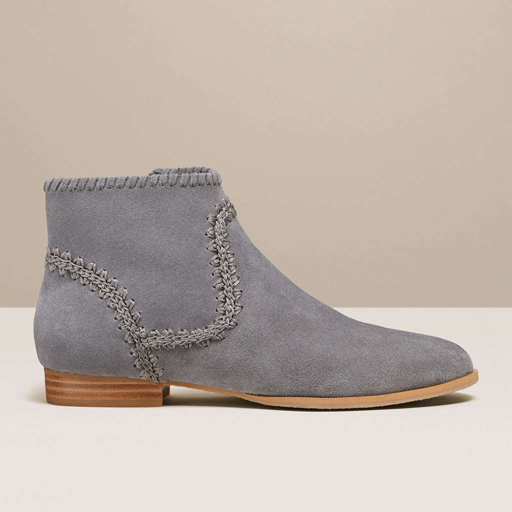 products/JR_GemmaSuedeBootie_Charcoal_B.jpg