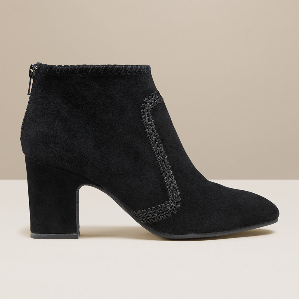 products/JR_GemmaSuedeHeeledBootie_Black_B.jpg