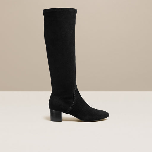 Gemma Tall Heeled Boot-BOOTS-Jack Rogers USA
