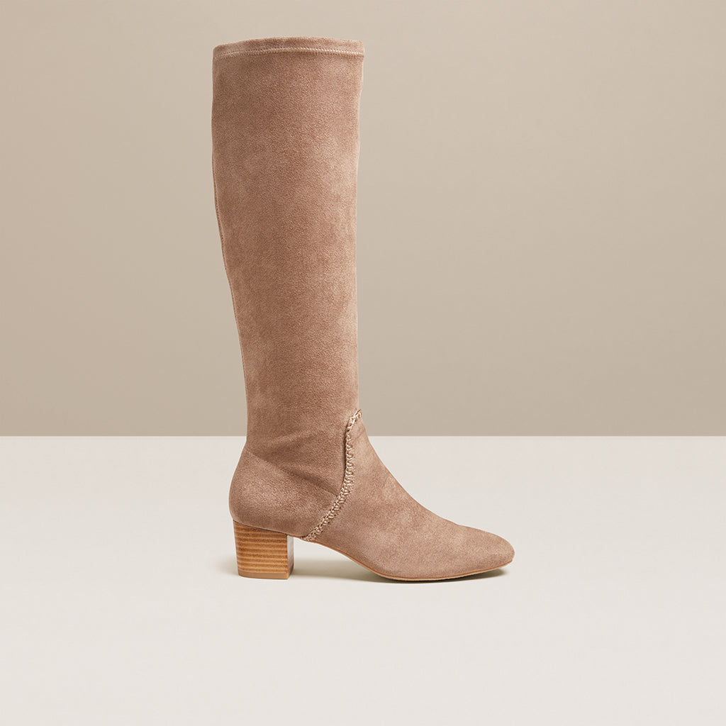 products/JR_GemmaTallHeeledBoot_Taupe_B.jpg