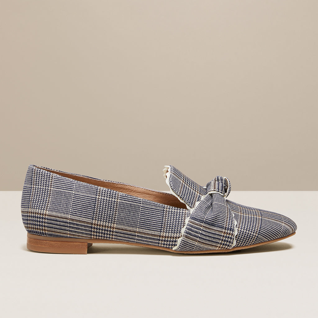 products/JR_HollyPlaidLoafer_Midnight_Tan_B.jpg
