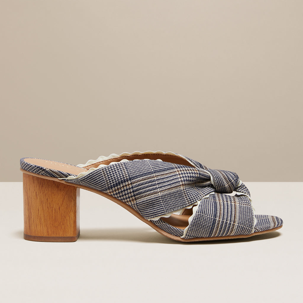 products/JR_HollyPlaidMule_Midnight_Tan_B.jpg