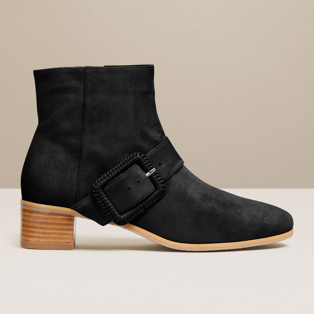 products/JR_IzzieSuedeBootie_Black_B.jpg