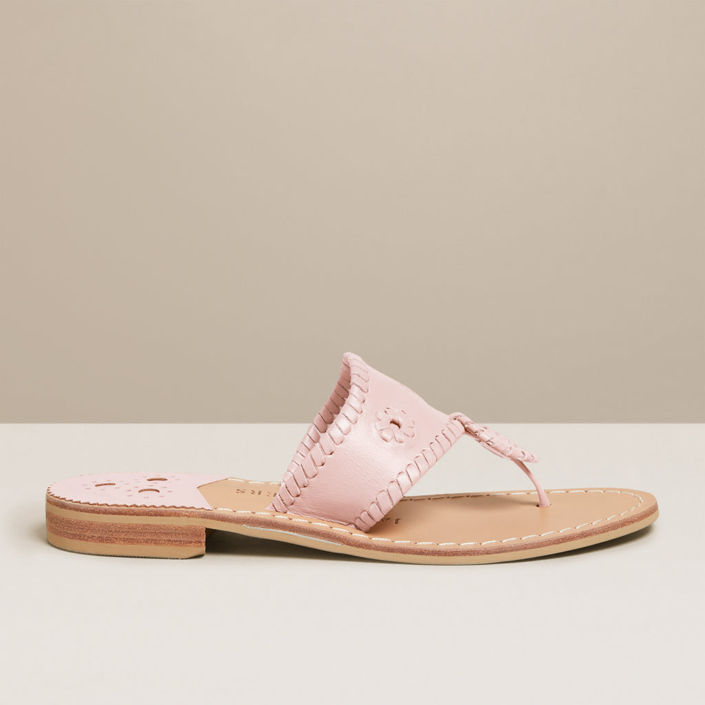 products/JR_JacksFlatSandal-Blush_B.jpg