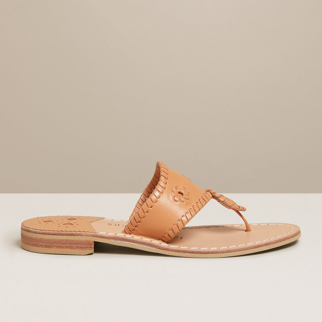 products/JR_JacksFlatSandal-Crml_B.jpg