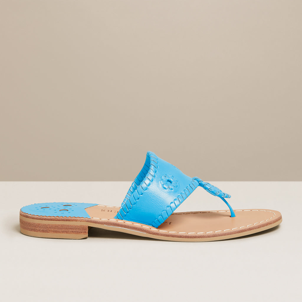 products/JR_JacksFlatSandal-Lps_B.jpg