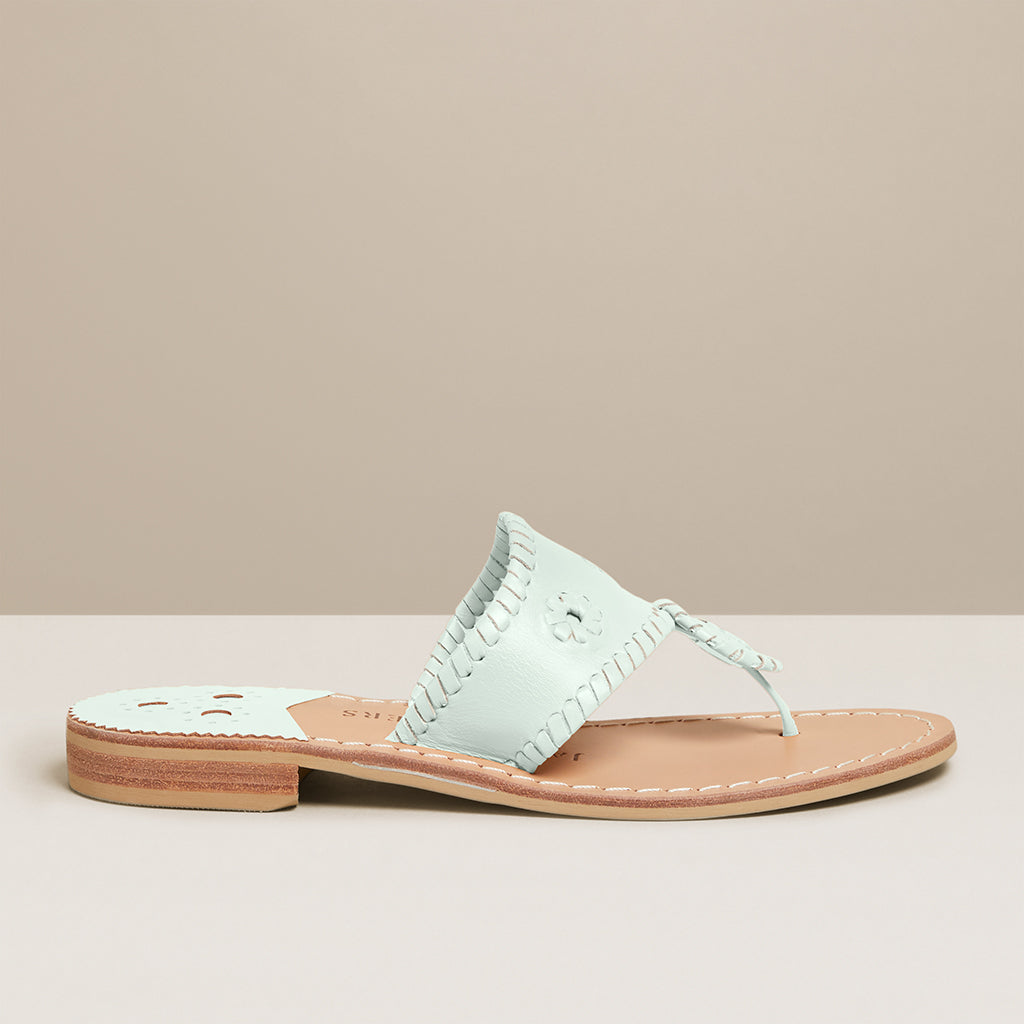 products/JR_JacksFlatSandal-Mnt_B.jpg