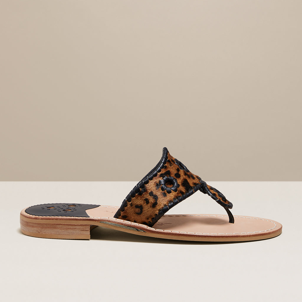 products/JR_JacksHaircalfFlatSandal_LeopardPrint_B.jpg