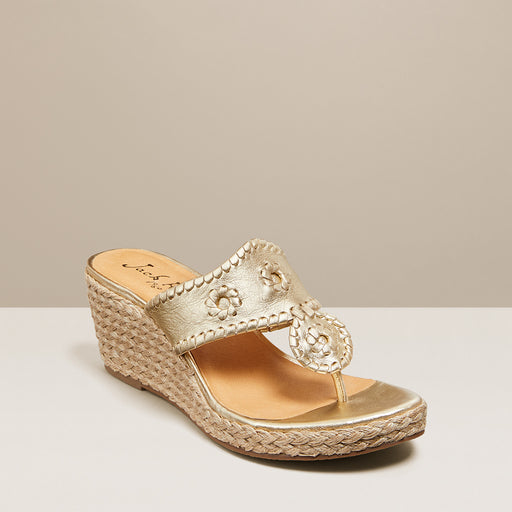 Jacks Wedge-WEDGES-Jack Rogers USA