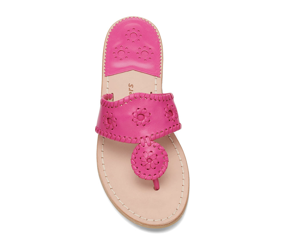 products/JR_Jacks_FlatSandal_Magenta_TOP_24065.jpg
