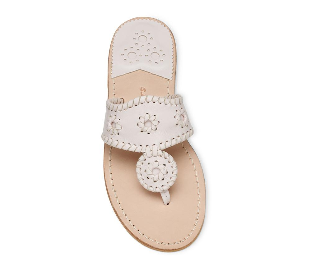 products/JR_Jacks_FlatSandal_PaleBlush_TOP_24067_1024x1024_8136f246-0a62-4230-bc43-0ead1a729f46.jpg