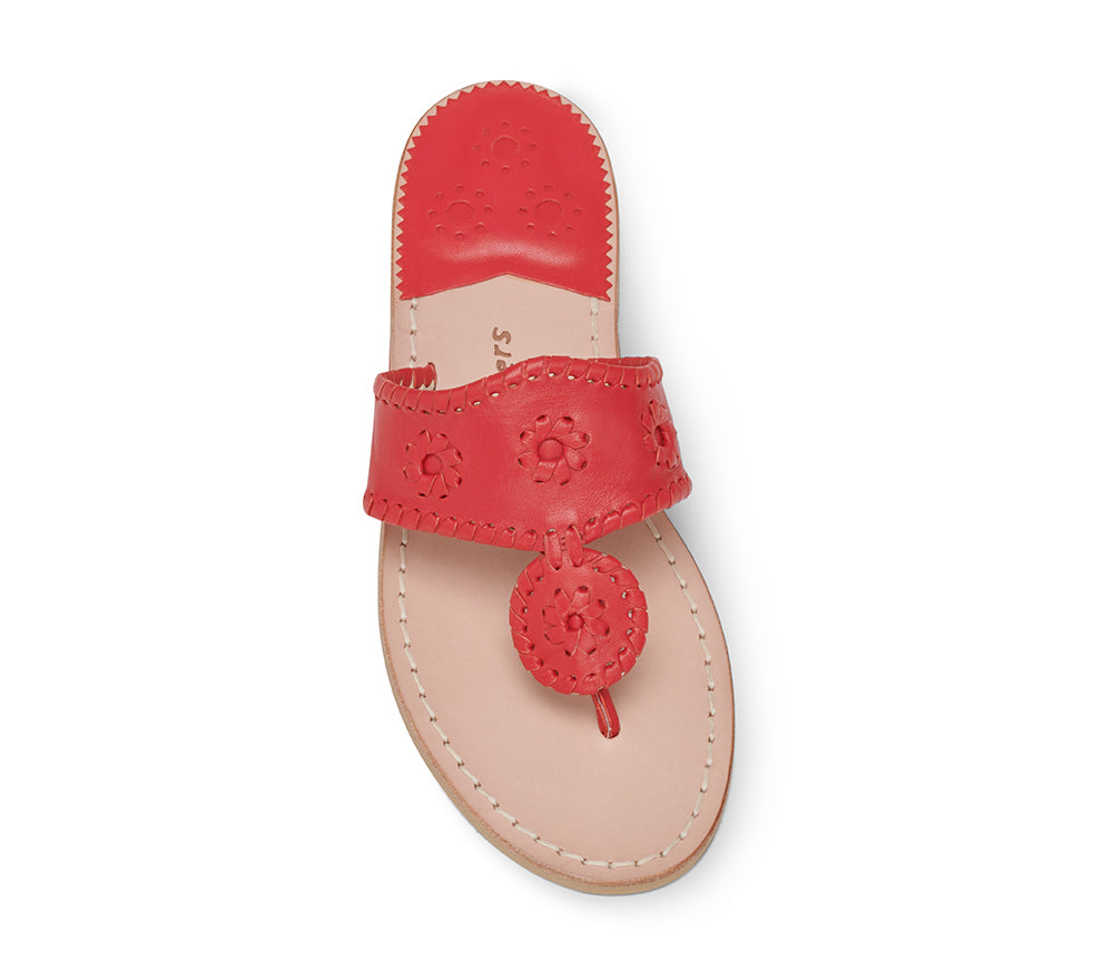 products/JR_Jacks_Flat_Red_TOP_16983.jpg