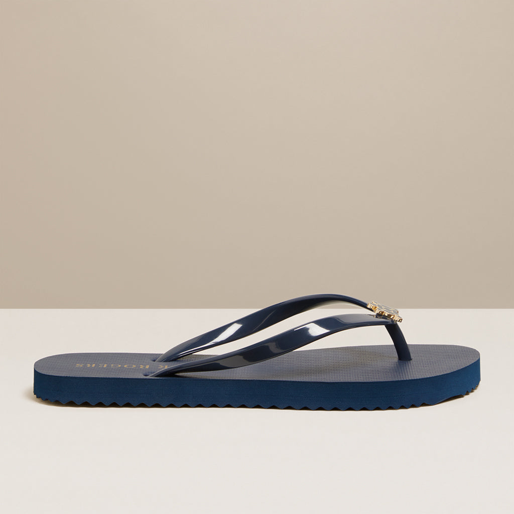 products/JR_KennedyFlipFlop_Mdngt_B.jpg