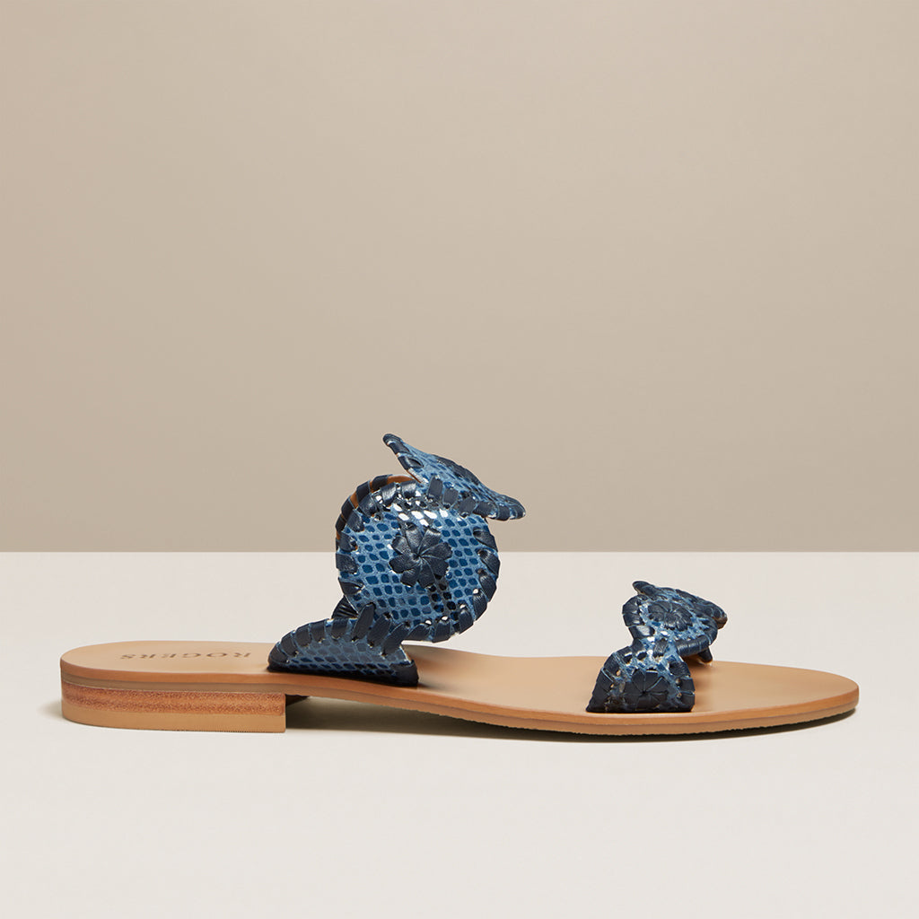 products/JR_LaurenSnakePrintSandal_Midnight_B.jpg
