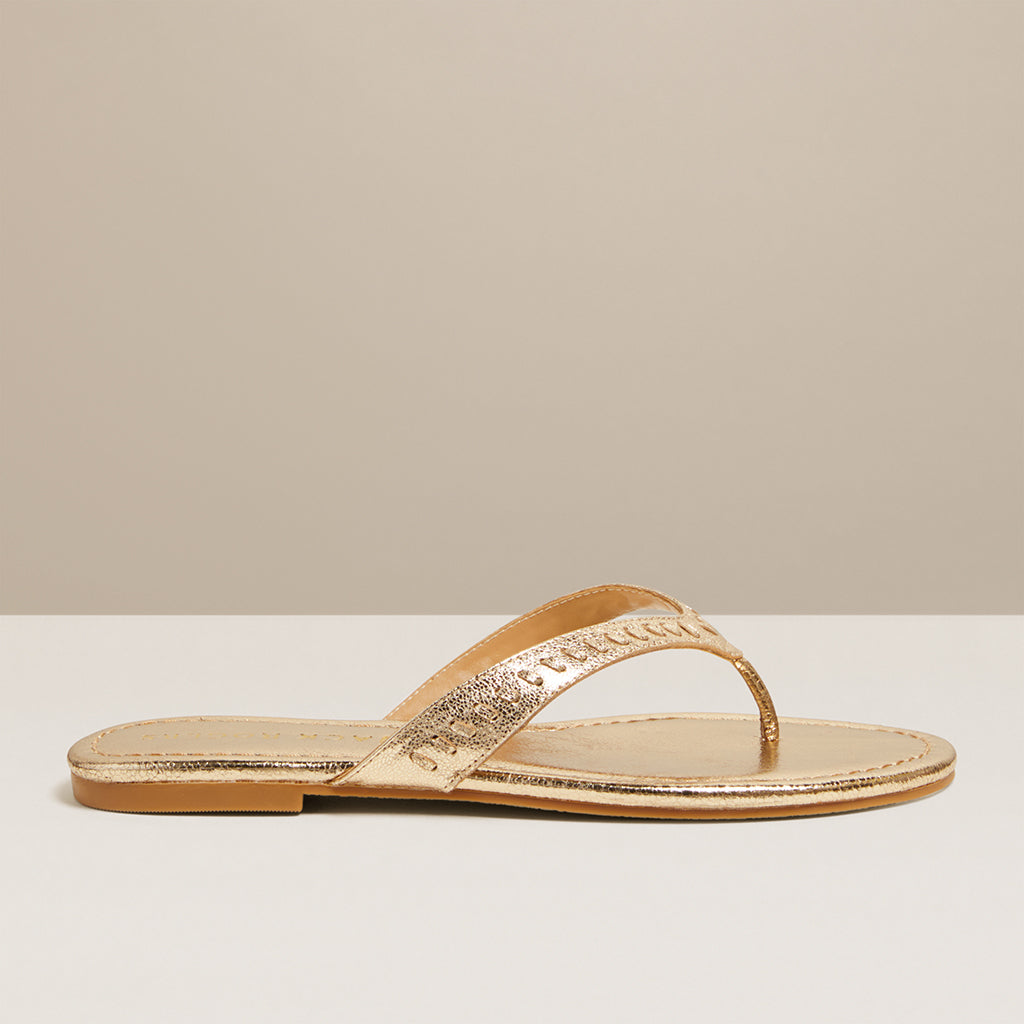 products/JR_MetallicCollinsFlipFlop_Gld_B.jpg