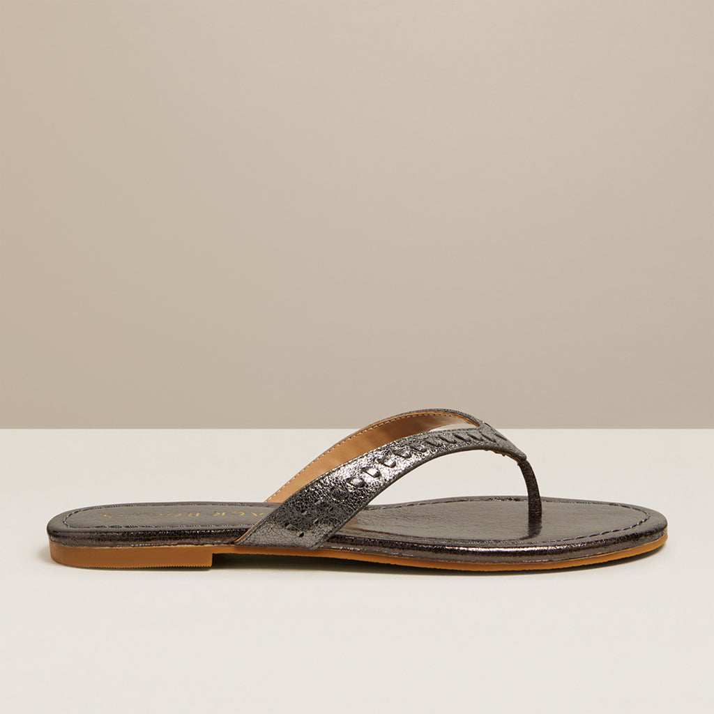 products/JR_MetallicCollinsFlipFlop_Pwtr_B.jpg