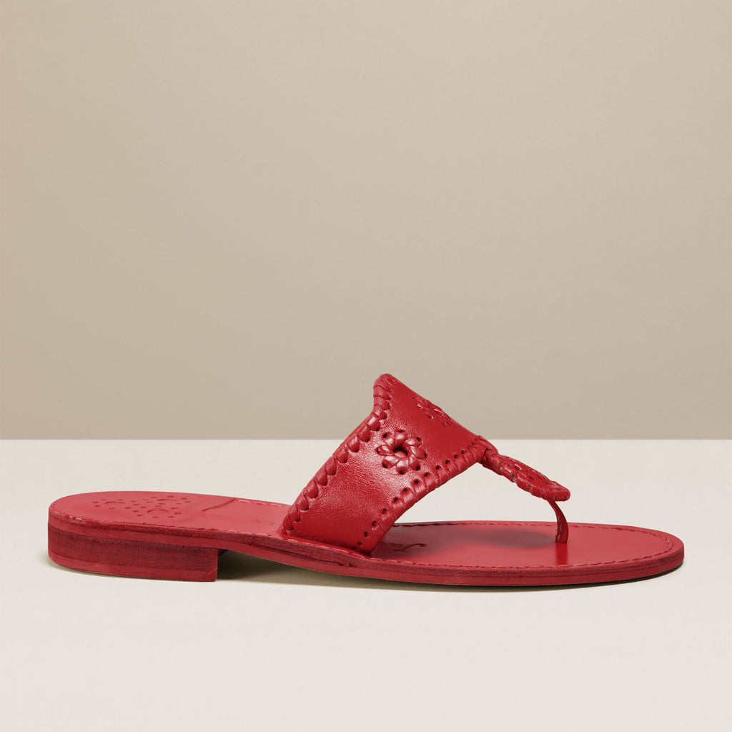 products/JR_NaturalJacksFlatSandal_Crimson_B.jpg