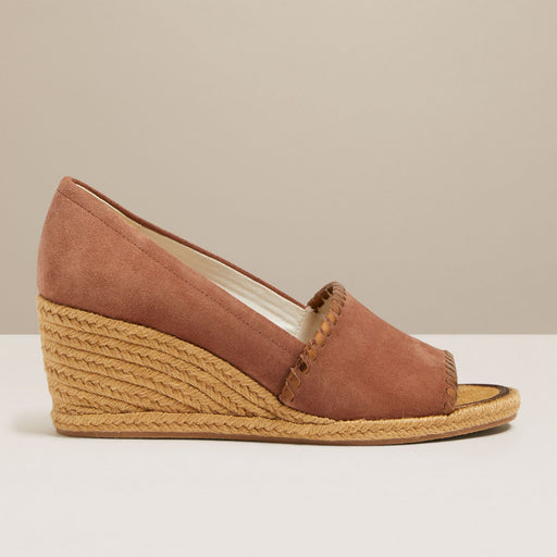Palmer Wedge-WEDGES-Jack Rogers USA