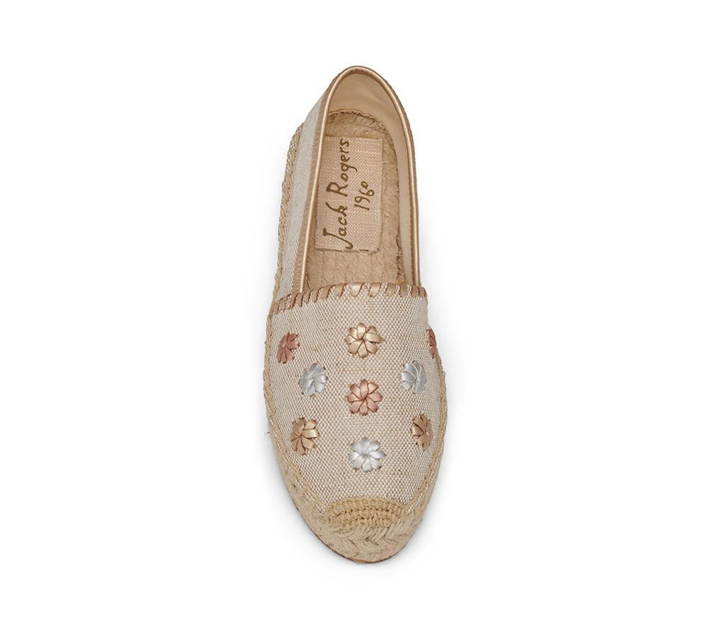 products/JR_Palmer_Espadrille_EcruMetallic_TOP_17208_1024x1024_31701527-fba6-4a37-9496-13db4315f5cf.jpg