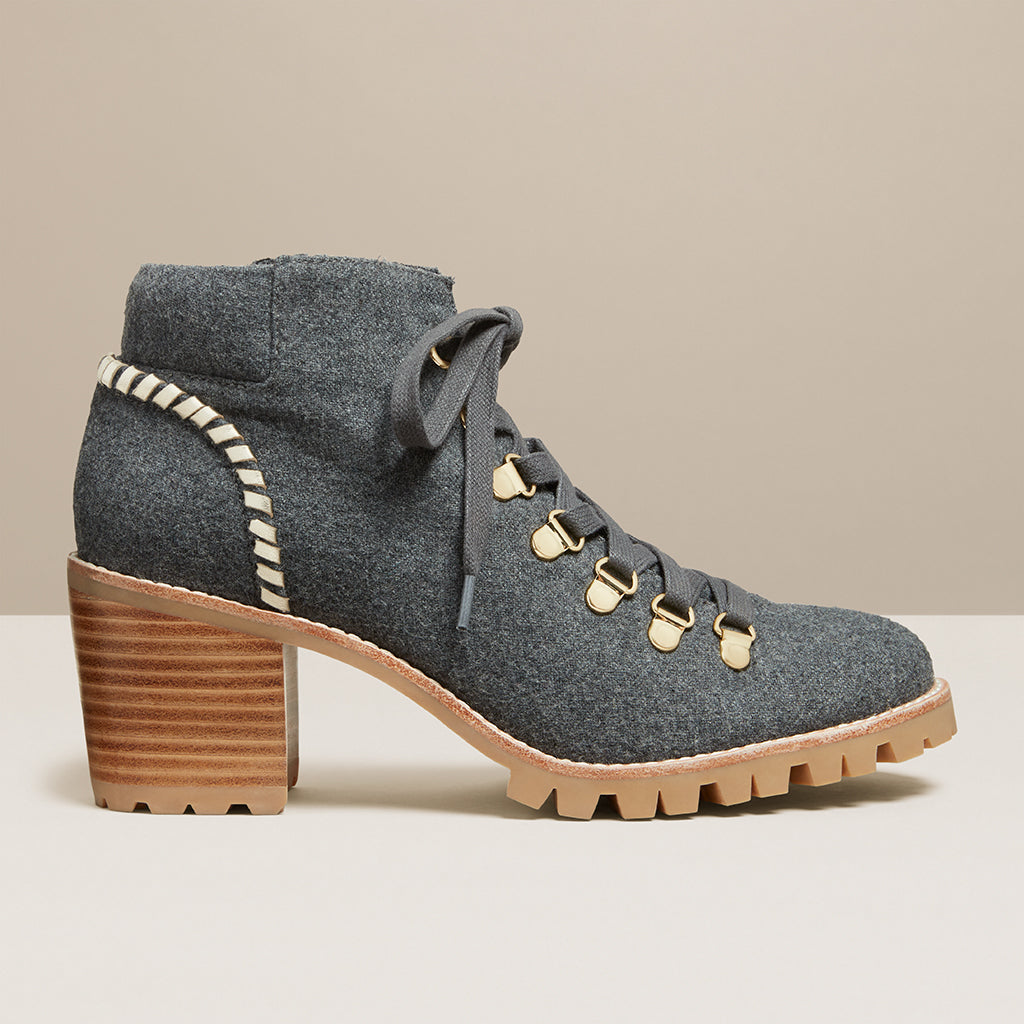 products/JR_PoppyFlannelHiker_Grey_B_2.jpg