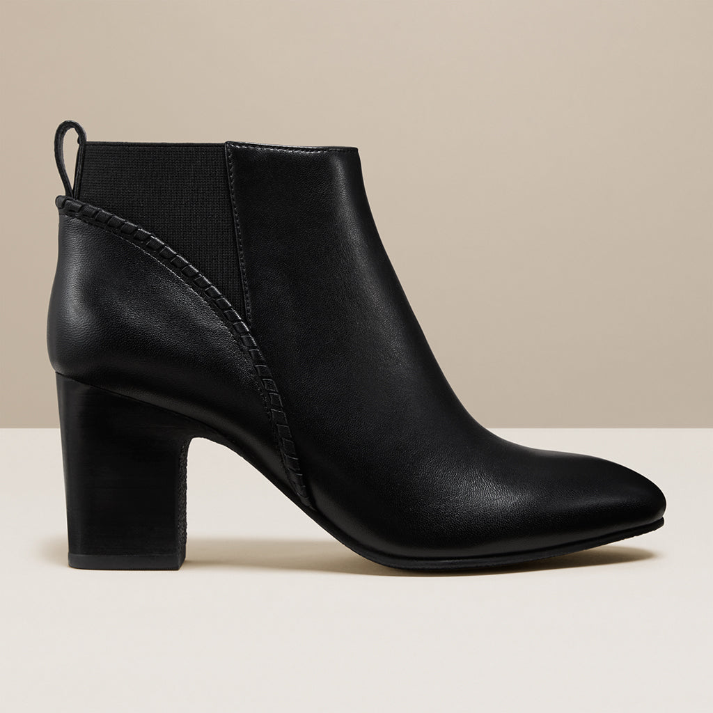 products/JR_PoppyHighHeelBootie_Black_B.jpg