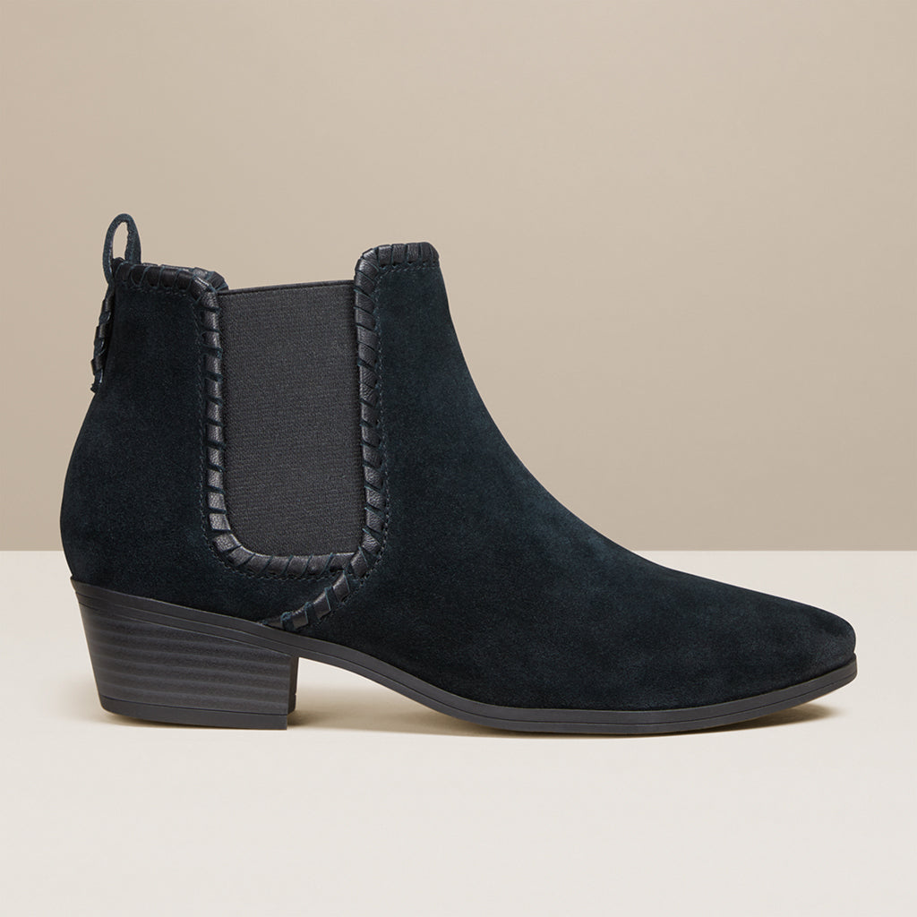 products/JR_PoppySuedeBootie_Black_B.jpg