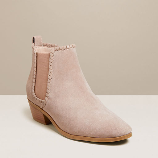 Poppy Suede Bootie-BOOTS-Jack Rogers USA