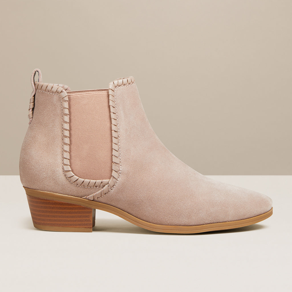 products/JR_PoppySuedeBootie_Taupe_B.jpg