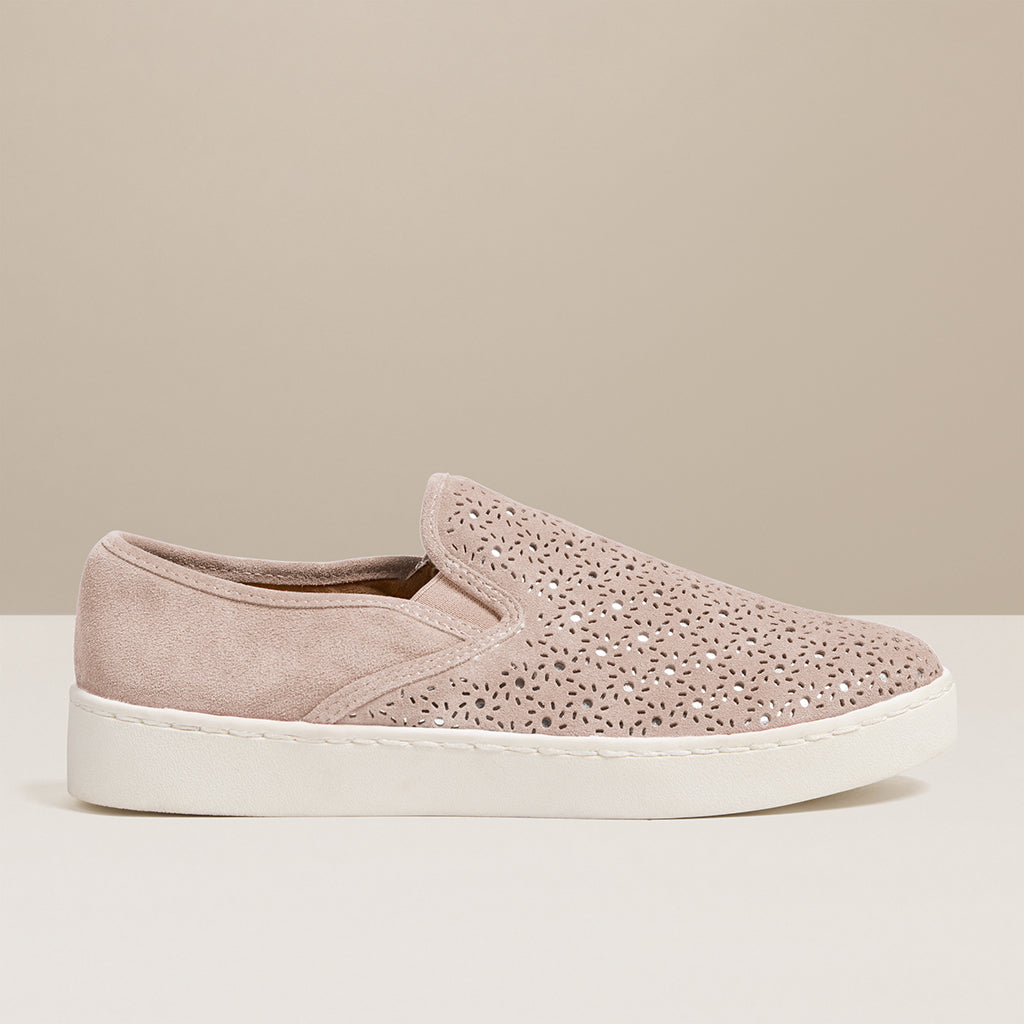 products/JR_RonneSlpOnSneaker-Blush_B.jpg