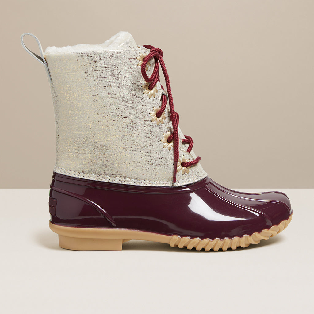 products/JR_ScallopedChloeBoot_Burgundy_B.jpg