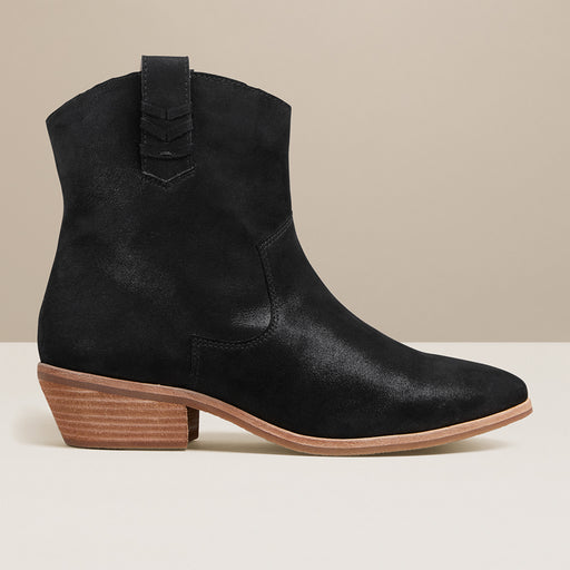 Stella Pull On Boot-BOOTS-Jack Rogers USA