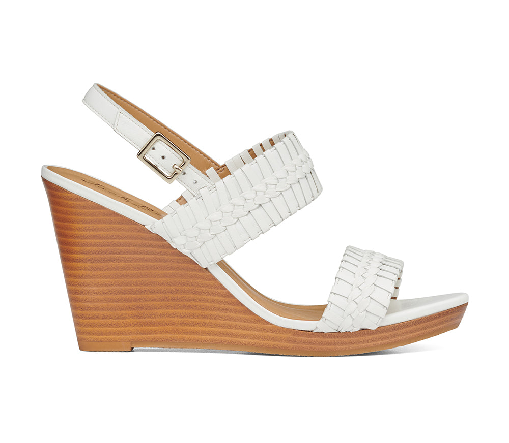 Tinsley High Wedge-WEDGES-Jack Rogers USA