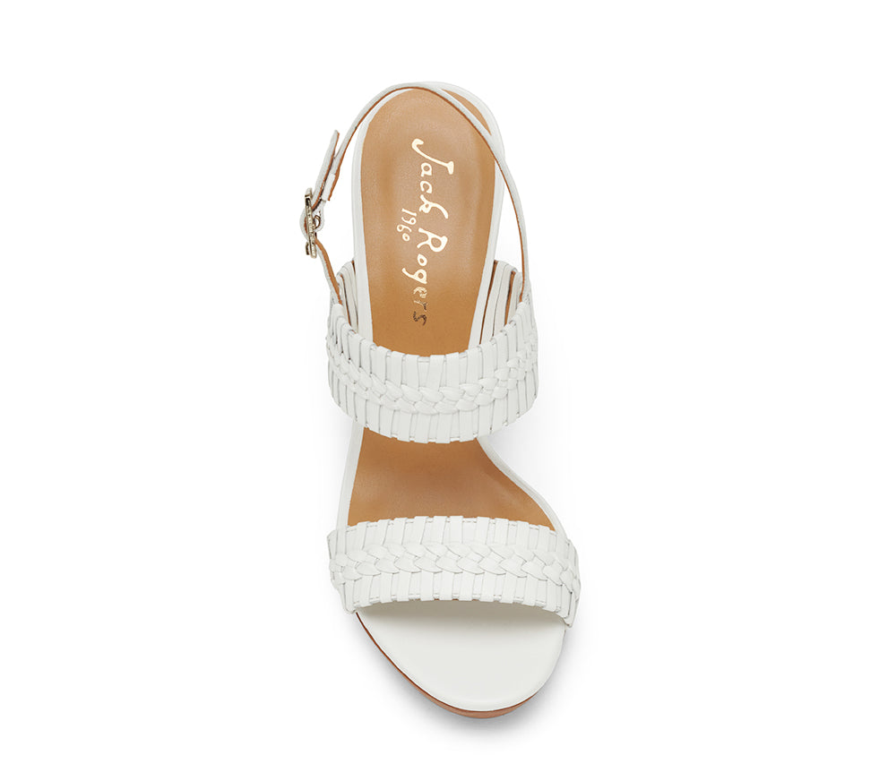 products/JR_Tinsley_HighWedge_White_TOP_18087.jpg