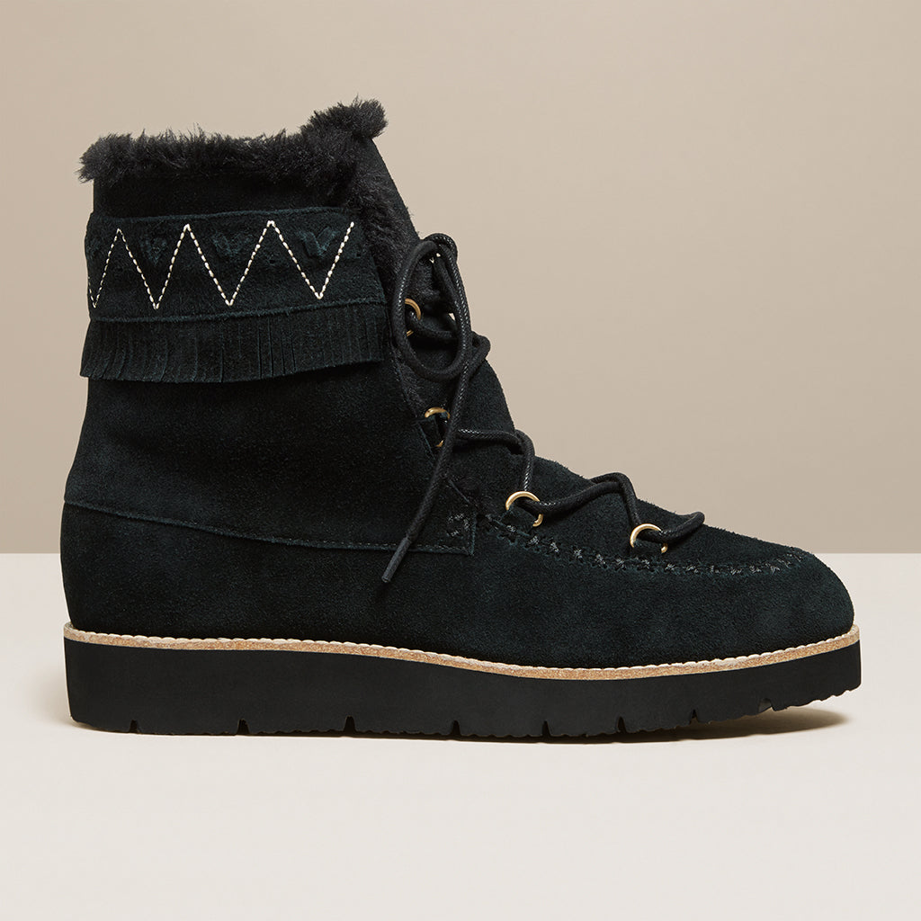 products/JR_VeraSuedeLaceUpBoot_Black_B.jpg