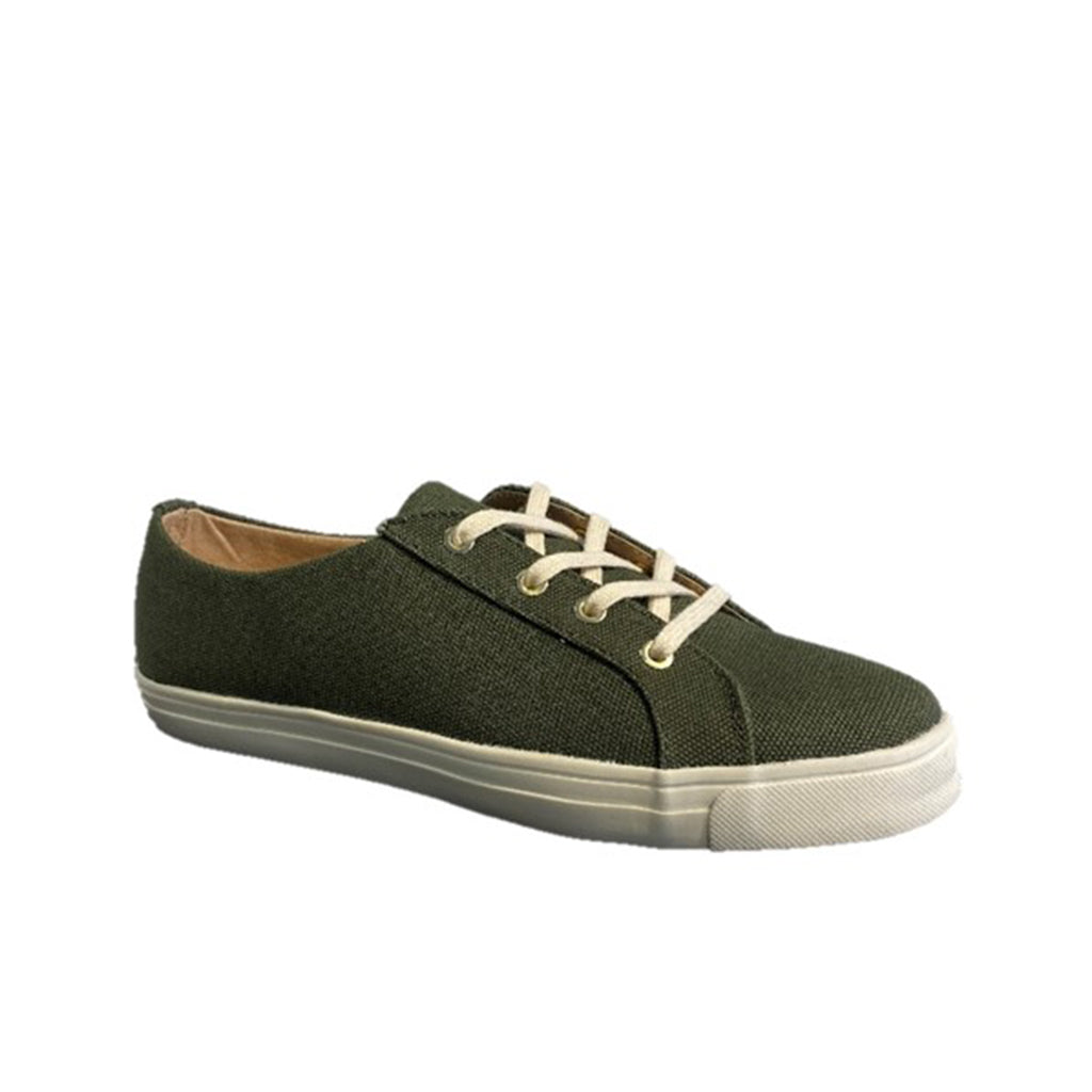 Classic Canvas Sneaker-SNEAKERS-Jack Rogers USA