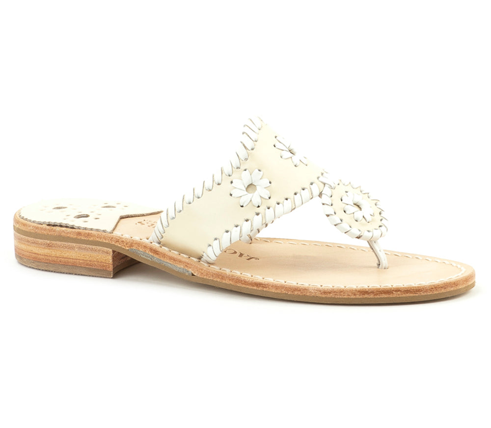 Wide Palm Beach Sandal-SANDALS-Jack Rogers USA