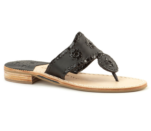 Wide Palm Beach Sandal-Jack Rogers USA