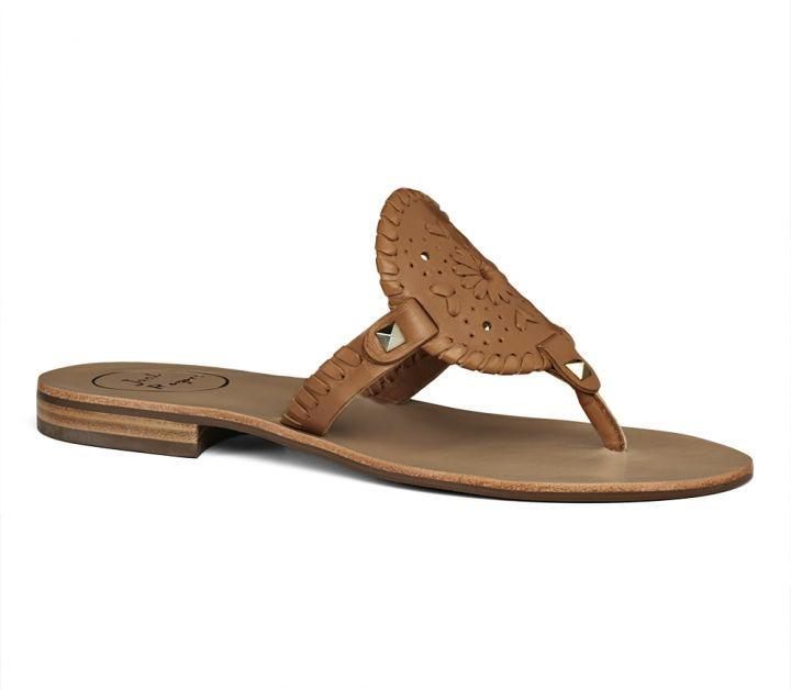 Georgica Sandal-SANDALS-Jack Rogers USA